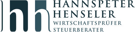 https://henseler-steuerberater.de/